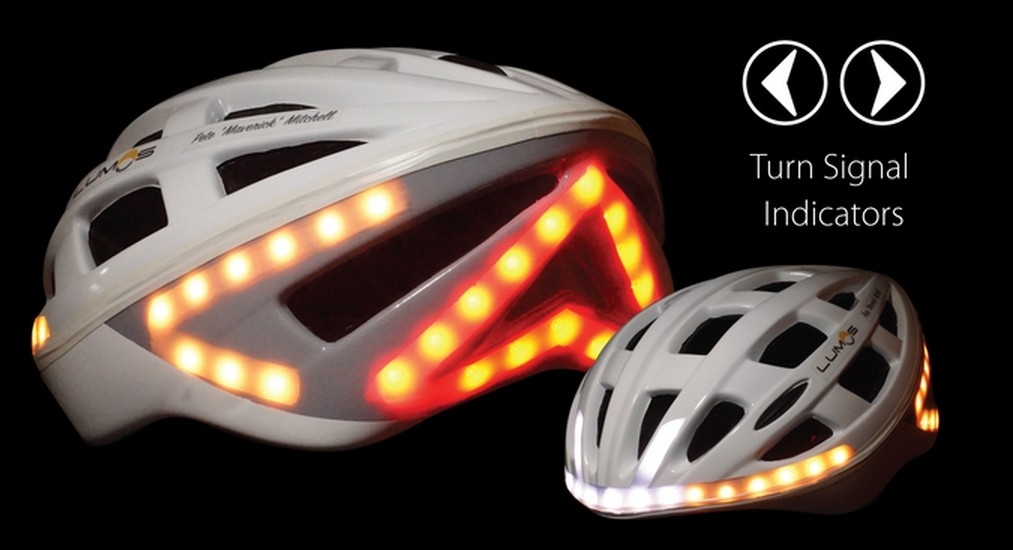 image-8456273-lights-enabled-lumos-helmet-is-as-cool-as-it-gets-video-photo-gallery_5.jpg