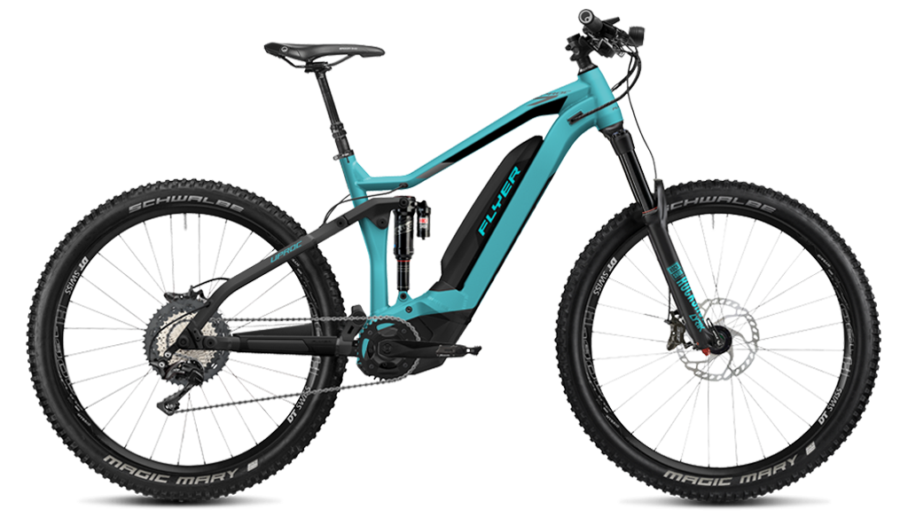 image-9150605-FLYER_E-Bikes_Uproc7_Fullsuspension_630_poolblueblack.w640.png